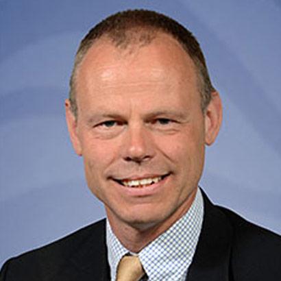 Alfons Koerhuis