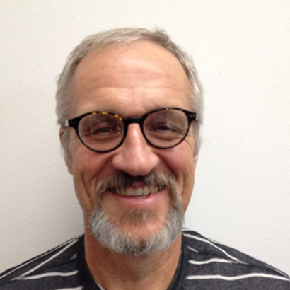 Dr Michael H. Kogut