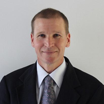 Dr. Neil Gannon